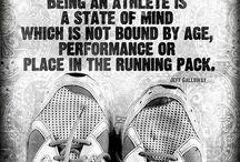 Athletic's