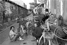 Berlin 80's
