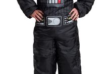 Star Wars® by Selk'bag / Star Wars by Selk'bag allows you to enjoy outdoor adventures with your favorite Star Wars hero! An excellent choice for camping as well as fun around the home. 40°F Rating. $109  Choose from Darth Vader, Storm Trooper, Chewbacca and Rebel Pilot!