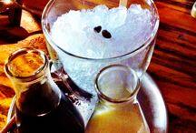 Kyoto coffee brew