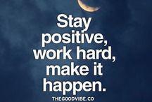 Motivation! / 0