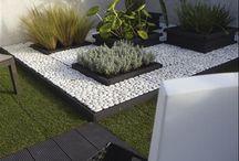 decor grădina