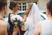 Nicole and Dean | Eynsham / The beautiful wedding of stunning Nicole and her dashing Groom Dean, perfect detailing and romance.