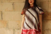 sample design dress