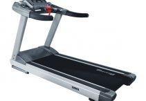 Buy Heavy Duty Commercial Treadmills / If you are looking for buy commercial treadmills than you are the right palace Probodyline.com a well known treadmills manufacturer and supplier located in India.