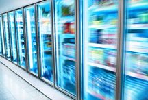 Refrigeration / We are the refrigeration specialists in Melbourne