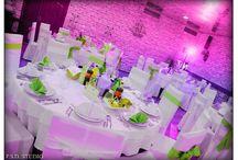 Restaurant Laguna photos / Beautiful wedding organizations and organizations of small banquets....
