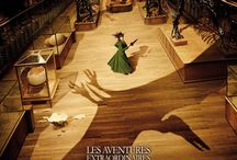 Movies / à voir