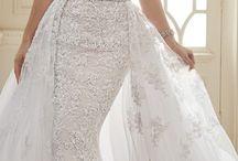 Bride Assesories