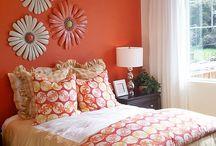 decoración divina / Casas y cosas que me gustaría decorar o tener en mi casa / by Ena Regalado