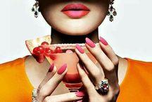 Jewelry Photo Ideas