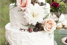 Styled Shoots to Love