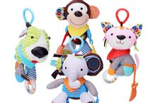 Toys / Great range of kids toys that can be purchase online.  Enjoy hassle free shopping!