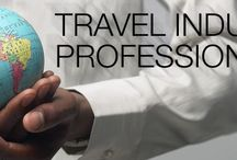 Travel And Tourism Courses / Become a Part of Fastest Growing Industry. Apply for Tourism Courses! Industry-Oriented Courses · 100% Placement Assistance. Learn from IATA Qualified Trainers.  travel and tourism courses after 12th, travel and tourism courses in mumbai, travel and tourism salary, travel and tourism careers, travel and tourism jobs, travel and tourism courses online, travel and tourism courses in India, travel and tourism courses abroad