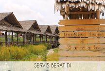 Wisata Kuliner di Bandar Lampung & Sekitarnya / www.henipuspita.net www.letsplayandlearn.net  Icip-icip, makan-makan di tempat yang berlokasi di kota Bandar Lampung & sekitarnya.