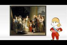 Goya cole