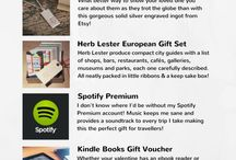 Gifts for Travellers   TheHostelGirl