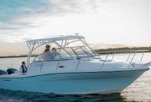 Costa Rica Boat Tours