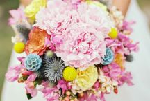 Floral Design (San Antonio) / Some of the best of San Antonio's Floral Designers