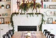 Orchard Cottage | Dining Room
