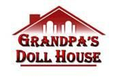 Special Events at Grandpa's Doll House