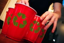 wikiHow to Recycle / Recycling tips and tricks from www.wikiHow.com