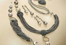 kpl biżuterii