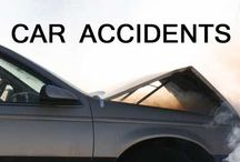 Car Accident Attorney Bridgeport / Bridgeport Accident Attorney with experience and knowledge to protect you  Regardless of the nature of the accident and the type of vehicle involved, any accident can cause serious injury leading to physical, emotional and financial suffe