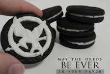 Tribute to district 12