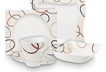 Designs from Joanne Collins Design Group / Distinctive Designs in Home Furnishings / by Joanne Collins