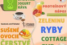 Fitness/Diety/Hubnutí