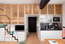 micro casa