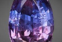 Kıymetli taşlar