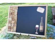 Crafts :: Chalkboards