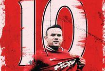 Rooney-Ronaldo-Tevez-VanPersie