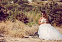 Wedding / Nazım Kurtuldu Photography