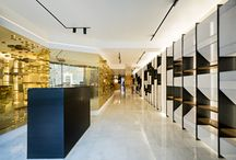 Eden Design / Bijouterie  Monsieur