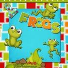 Frogs / by Jenny Greear
