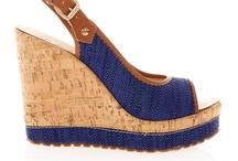 shoes-compensé