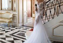 Um Luxo de Vestido!