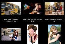 ADHD & CAPD