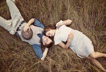 Photos I want/Photography Ideas :) / by Katelyn Durig