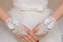 Детали невест
