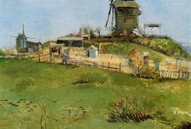 Art: Dutch