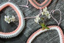 Beads - Perler