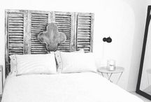 LOvestB&b / Bed and breakfast a Biella