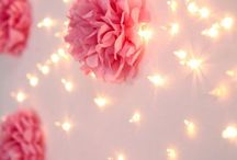 my lil burning apple / by Destinee Hardesty