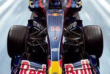 Formula1 / Sports