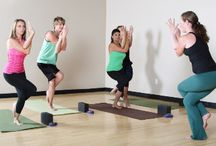 Yoga to Manage Mood Swings / As anyone with experience practicing yoga can attest, the discipline does a lot to calm stress and anxiety, boost mood levels, reduce the symptoms of mild or seasonal depression, and possibly even aid the treatment of PTSD. http://www.aurawellnesscenter.com/2014/04/03/yoga-manage-mood-swings/