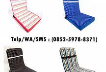 (0852-5978-8371) Jual kursi lipat portable di Bandung, Harga kursi lipat portable di Bandung / Hubungi Bapak Bayu (0852-5978-8371) Telpon/SMS/WA Jual kursi lipat lesehan di Bandung, Jual kursi lipat chitose di Bandung, Jual kursi lipat santai di Bandung, Jual Kursi lipat kayu di Bandung, Jual kursi lipat kain di Bandung, Jual kursi lipat sandaran di Bandung,  Jual Kursi lipat outdoor di Bandung, Jual Kursi lipat plastik di Bandung, Jual Kursi lipat lesehan di Bandung, Jual Kursi lipat mancing di Bandung, Jual kursi lipat buah di Bandung, Jual kursi lipat kayu bulat di Bandung.